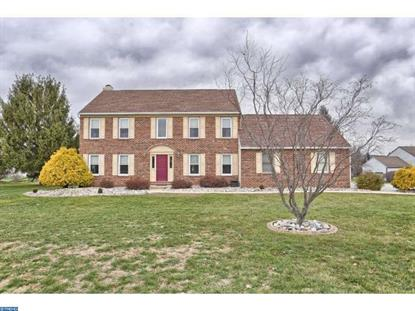 103 VINCENT DR Honey Brook, PA MLS# 6687687