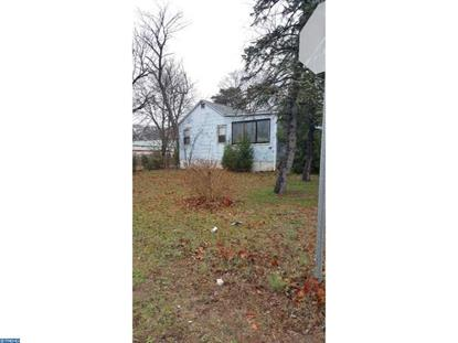 1349 HURFFVILLE RD Deptford, NJ MLS# 6688501