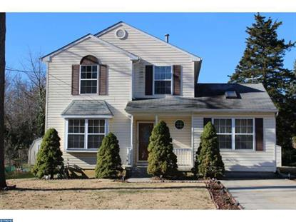 75 CHURCHILL RD Cherry Hill, NJ MLS# 6689340
