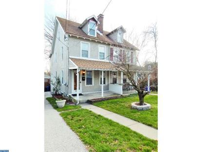 1014 CHESTER PIKE Prospect Park, PA MLS# 6689651