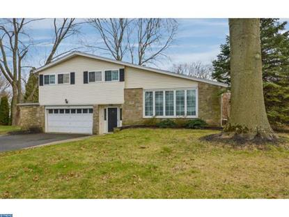 1777 TERRACE DR Ambler, PA MLS# 6689889