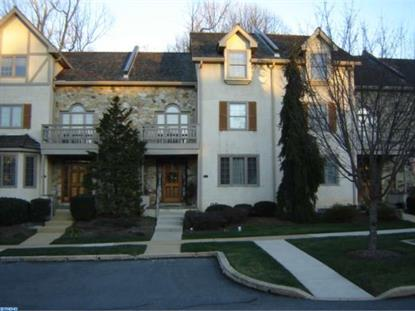 214 CAMBRIDGE CHASE Exton, PA MLS# 6690017