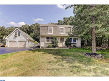19 MEETINGHOUSE CT Shamong, NJ MLS# 6690262