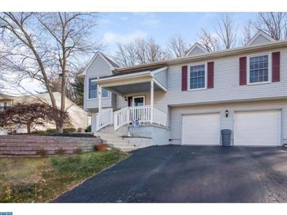 40 SHEFFIELD LN West Chester, PA MLS# 6690263