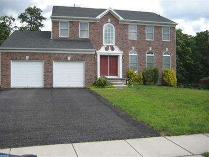1441 CRANLEIGH LN Williamstown, NJ MLS# 6690309