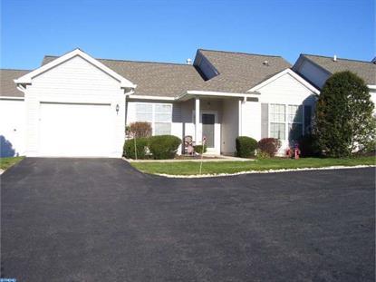 162 W MATTHEW WOOD WAY Glen Mills, PA MLS# 6690329