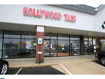 516 HIGH ST Mount Holly, NJ 08060 MLS# 6690612