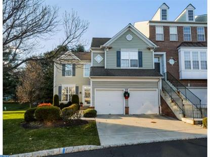 8 CHARTER OAK CT #1004 Doylestown, PA MLS# 6690827