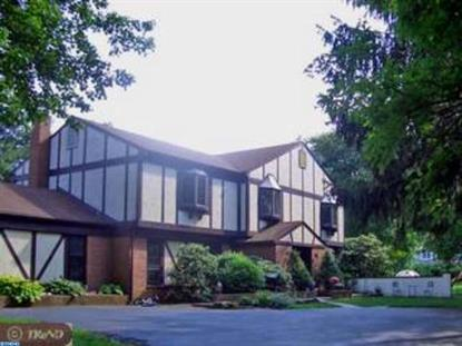 236 CARRIAGE HILL DR Moorestown, NJ MLS# 6690857