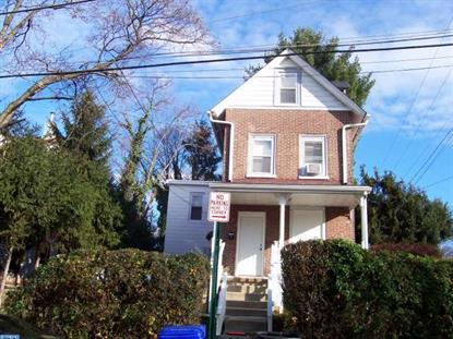 101 JEFFERSON AVE Cheltenham, PA MLS# 6690939