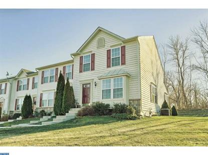 1408 ORCHARD VIEW DR Reading, PA MLS# 6691282