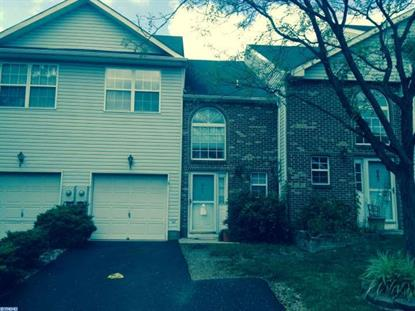 835 LILY LN Ewing, NJ MLS# 6691312