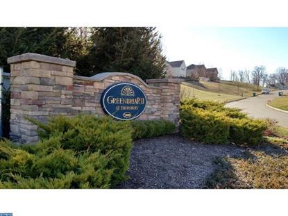 21 NEWBERRY CT Glen Mills, PA MLS# 6691327