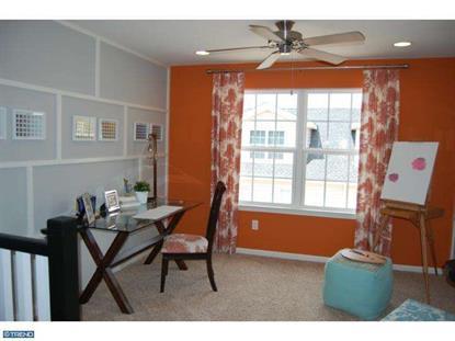 3845 JACOB STOUT RD #4 Doylestown, PA MLS# 6691397