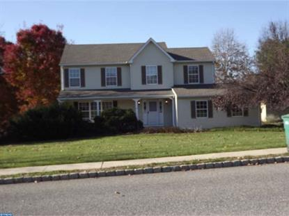 6 LONG ACRE DR Cream Ridge, NJ MLS# 6691518