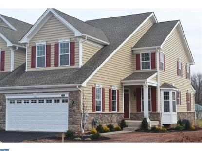 64 IRON HILL WAY Collegeville, PA MLS# 6691653