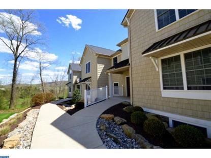 1183 MEADOW LARK WAY Bethlehem, PA MLS# 6691666