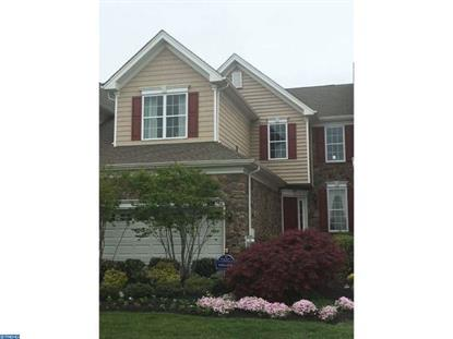 253 HOPEWELL DR Collegeville, PA MLS# 6691813