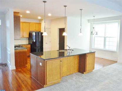 1402 CRANLEIGH CT Warrington, PA MLS# 6691855