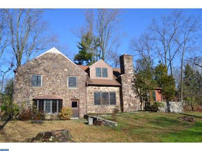 1648 DRESHERTOWN RD Dresher, PA MLS# 6691958