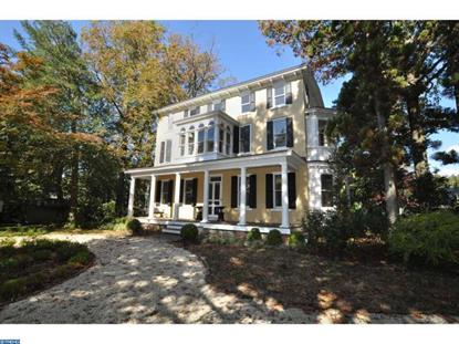 149 E MAIN ST Moorestown, NJ MLS# 6692019