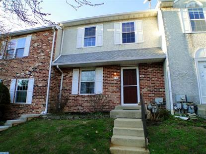 431 CEDARCREST LN Aston, PA MLS# 6692140