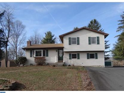 16 PINE CONE DR Pine Grove, PA MLS# 6692294