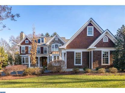 567 CHEWS LANDING RD Haddonfield, NJ MLS# 6692802