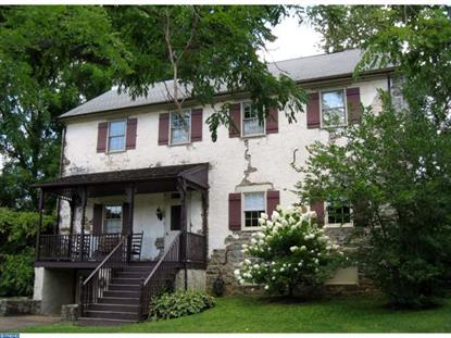102 LOWER HOPEWELL RD Oxford, PA MLS# 6693080