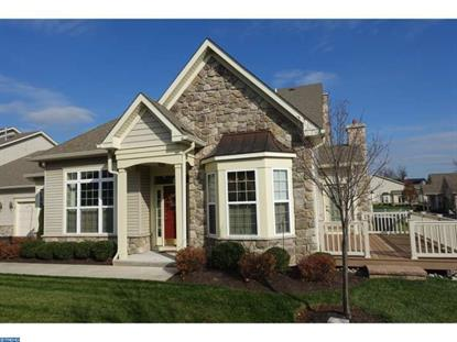 116 WILLOW DR Newtown, PA MLS# 6693552