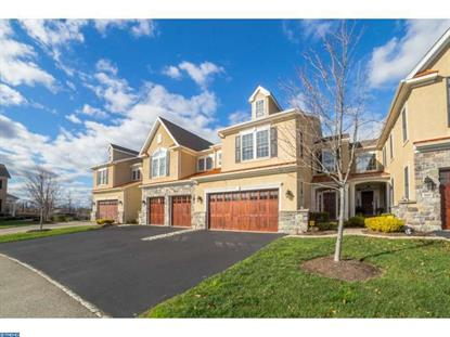 108 CARRIAGE CT Plymouth Meeting, PA MLS# 6693889