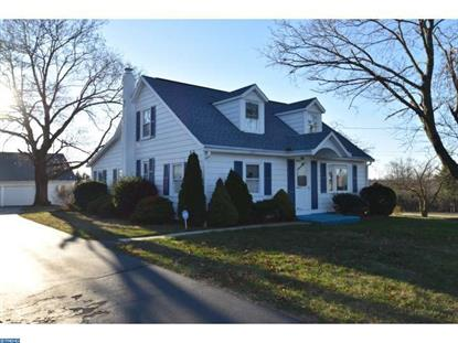 2045 BRINKMAN RD Quakertown, PA MLS# 6693936