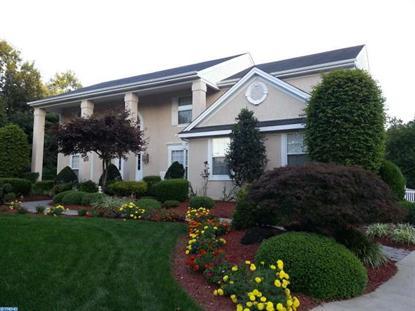 1806 WATERCRESS CT Williamstown, NJ MLS# 6694199