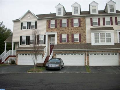 2747 WHITTLEBY CT West Chester, PA MLS# 6694351