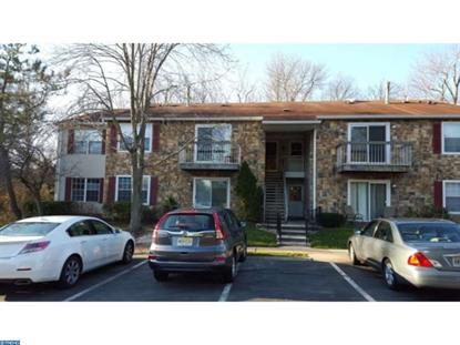31 CORAL TREE CT Lawrenceville, NJ MLS# 6694706