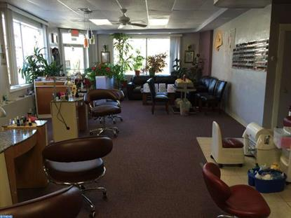 238 SHADELAND AVE Upper Darby, PA MLS# 6694807