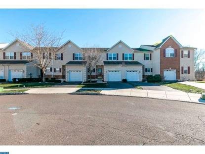 3928 PALMER CT Collegeville, PA MLS# 6695241