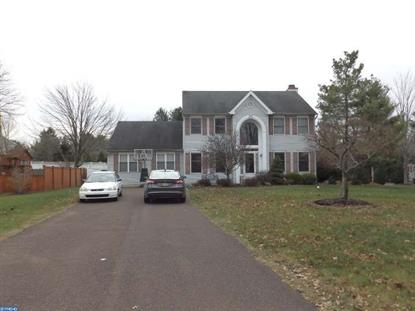 373 STONYHILL DR Chalfont, PA MLS# 6695272