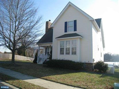 124 OVERLOOK PL Dover, DE 19901 MLS# 6695396