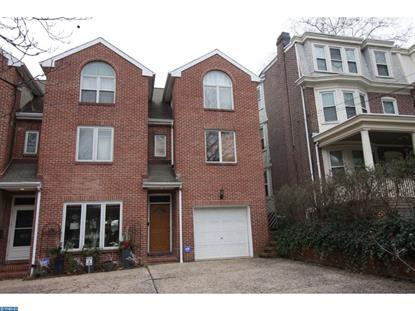 1517 DELAWARE AVE Wilmington, DE MLS# 6695464