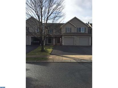 7 TUMBLING RUN Lititz, PA MLS# 6695495
