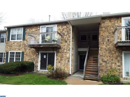 41 CYPRESS CT Lawrenceville, NJ MLS# 6695643