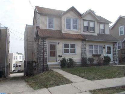 111 ARDSLEY RD Upper Darby, PA MLS# 6695993