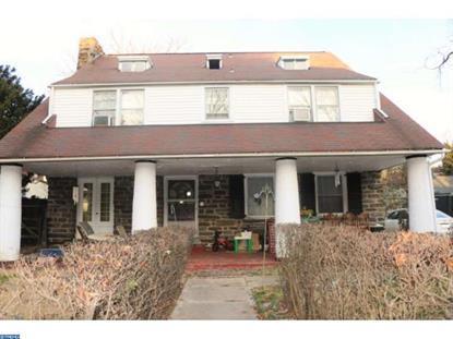 263 E WYNNEWOOD RD Merion Station, PA MLS# 6696189