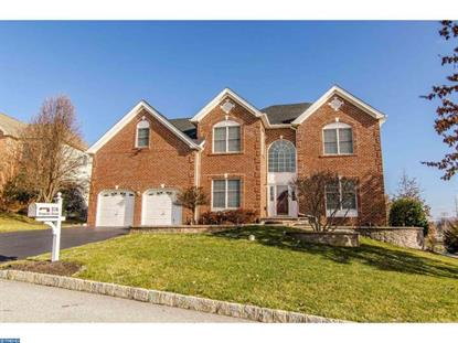 316 PRESCOTT DR Chester Springs, PA MLS# 6696191