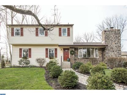49 W PEACE VALLEY RD Chalfont, PA MLS# 6696252