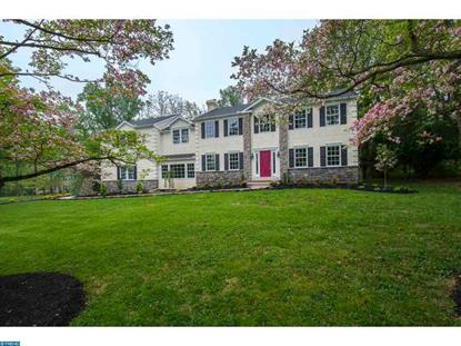 10 PINE DR Chester Springs, PA MLS# 6696399