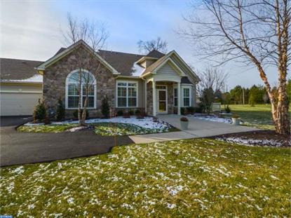 194 WILLOW DR Newtown, PA MLS# 6696725