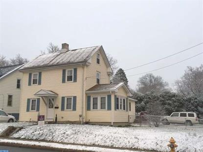 706 BELL RD Mount Ephraim, NJ MLS# 6696793