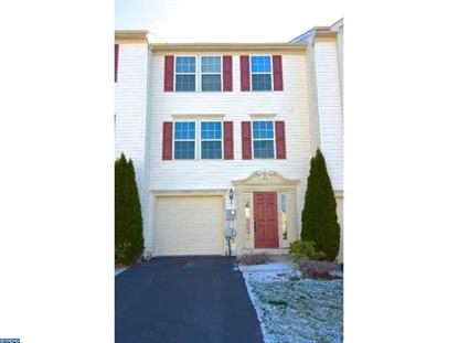 2603 ORCHARD VIEW RD Reading, PA MLS# 6696943